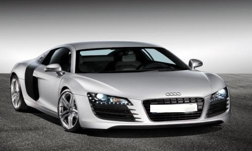 New 2013 Audi R8 Cars in India, Audi R8 Car Reviews, Prices, Specifications, Features, Photos, Color, News and Overview of Audi R8 In India 2013