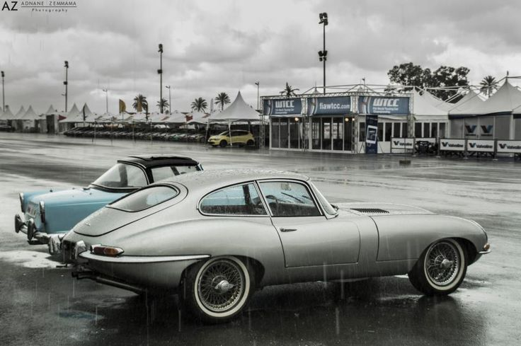67 best cars images on pinterest cars motorcycle and vintage cars jaguar type e publicscrutiny Choice Image