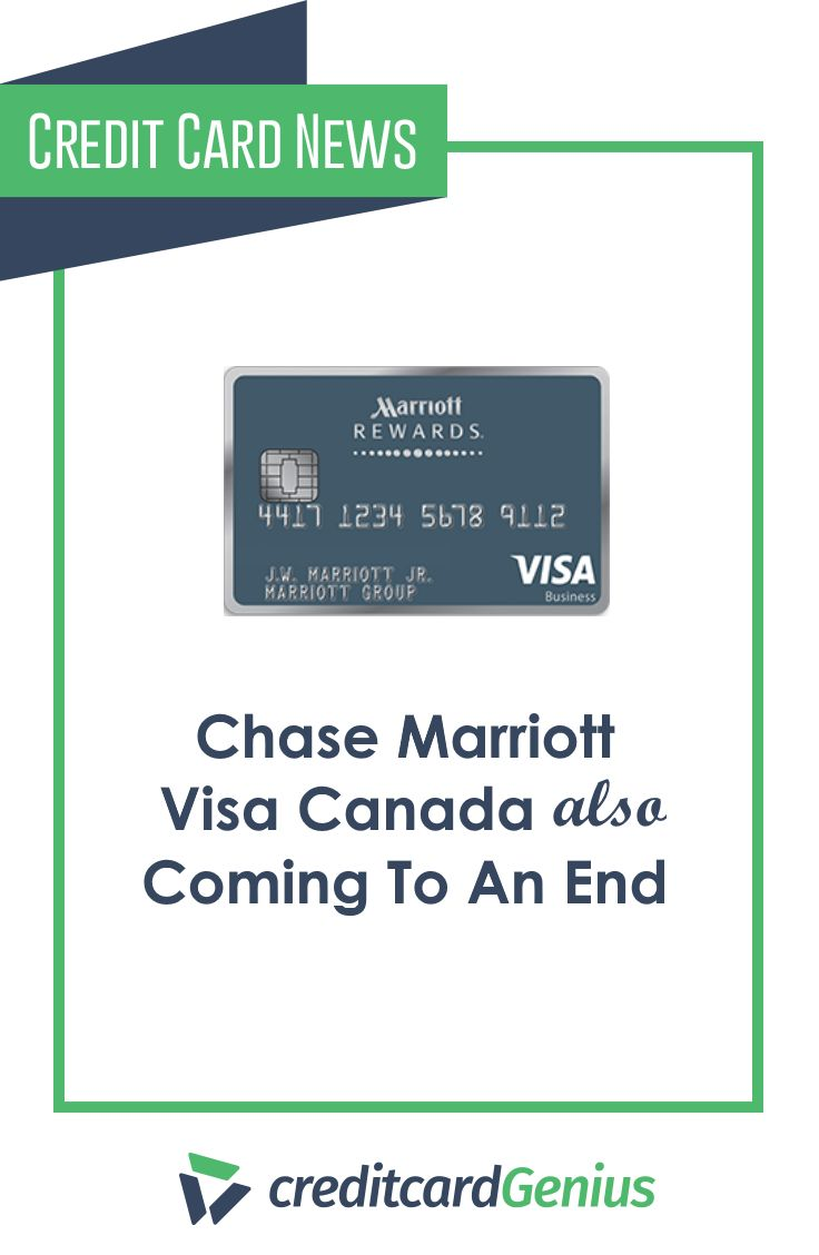 11 best travel credit cards images on pinterest the amazon visa isnt the only card that broke up with us this week however as a premium card with a 120 annual fee its a little harder for the reheart Images
