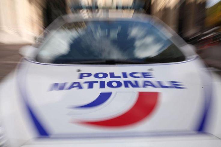 Marseille : trois morts cette nuit dans une fusillade, dont deux adolescents
