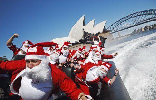 Funny Christmas Video | Funny Christmas Pics