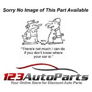 Dorman 901-319 Ford Mirror Switch (Automotive) www.amazon.com/...