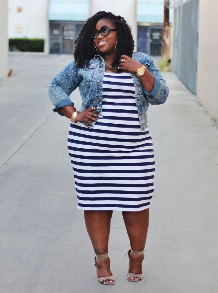 253 best plus size outfit inspiration images on pinterest