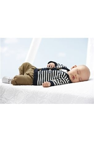 @Derek Imai Williams for when the boy happens.  www.next.co.uk/...  sailor baby boy toggle cardigan from next gorgeous