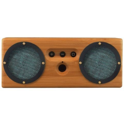 Beautiful Bluetooth Speaker for Kitchen