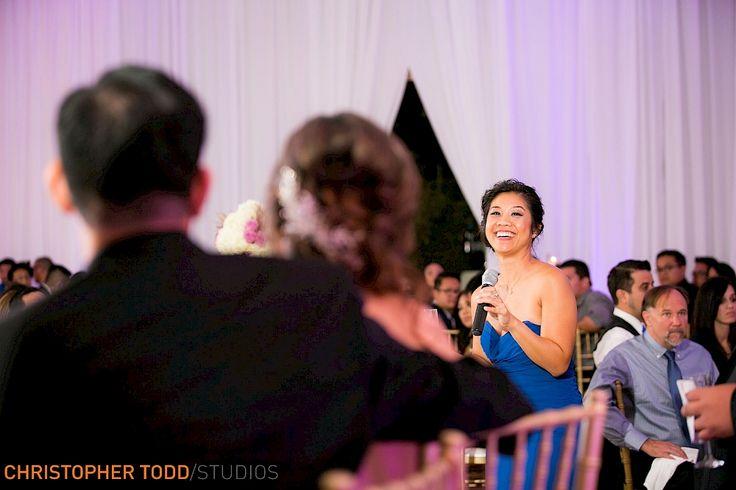 1000 Ideas About Wedding Speeches On Pinterest