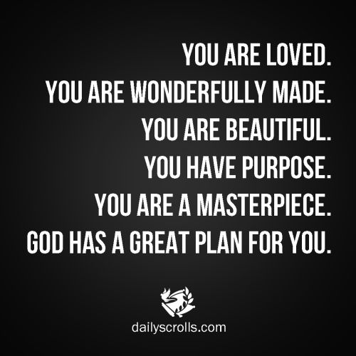God Motivational Quotes: 25+ Best Christian Motivational Quotes On Pinterest
