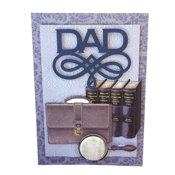 home bargains father's day gifts