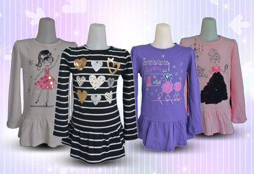 FANFI FASHION = Pusat Baju Murah, Grosir Baju Anak Branded ...