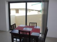 Malta Property for Rent - Malta real estate for rent