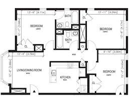 Bedroom Furniture Layout Ideas best 10+ arranging bedroom furniture ideas on pinterest | bedroom