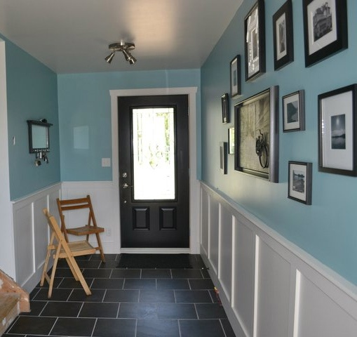 35 Best Images About Entry Way Paint On Pinterest