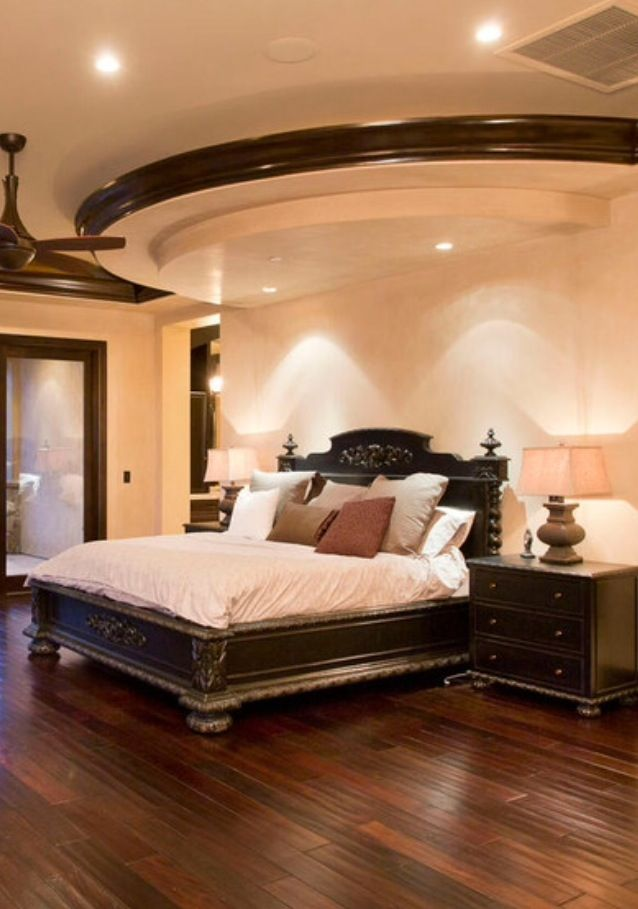 742 Best Interior Design Old World Traditional Tuscan