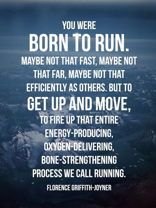 fitness words motivational quotes Daily Fitness Motivational Quotes