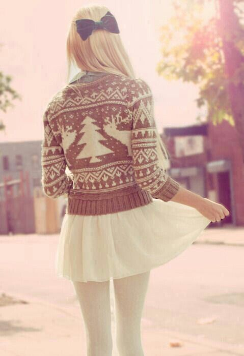 Teen Fashion. By-ℓιℓу. FOllOW >> @ Iheartfashion14: