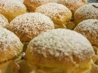 La cucina medievale in Sardegna, il secondo di otto articoli dedicato alla cultura gastronomica dell'Eta' di mezzo a cura di Alessandra Guigoni per Sandalyon.it