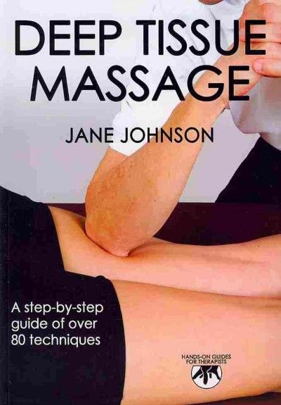 online buy clothes in sri lanka Did you know a deep tissue massage can help reduce muscular soreness  flush out toxins  and allow your muscles to grow better and stronger  Learn more about the benefits of massage therapy here