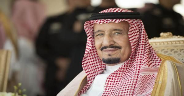 أمر ملكي عاجل يصدم الوافدين في السعودية Newsboy Captain Hat Captain