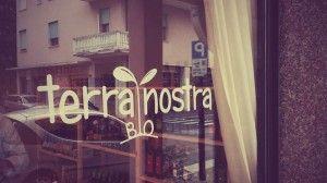 Terra Nostra Bio è un nuovo #negoziobio di Jesolo, in provincia di Venezia: http://www.negozibio.org/terra-nostra-bio-negozio-bio-jesolo/