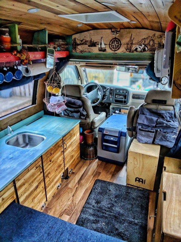 7d749ddd8a John and Jayme of Gnomad Couple Living in their Van and Traveling the World  002