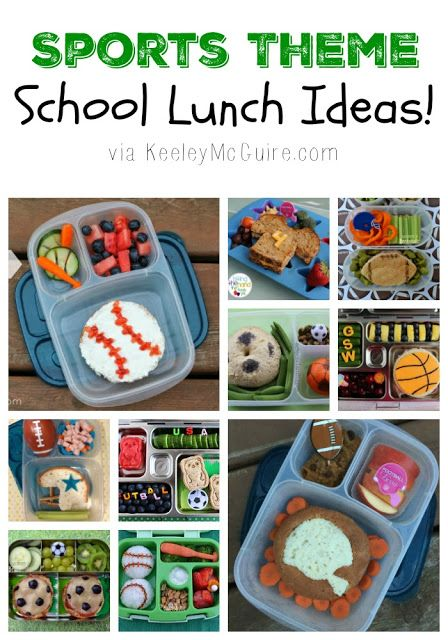 1000 images about healthy kids lunches on pinterest healthy lunch ideas f. Black Bedroom Furniture Sets. Home Design Ideas