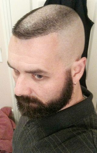 what haircut is best for me 1325 best flattops images on hair cut hair 1325