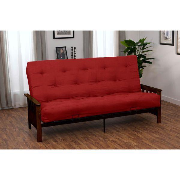Futon colorado springs roselawnlutheran for Spring sofa bed