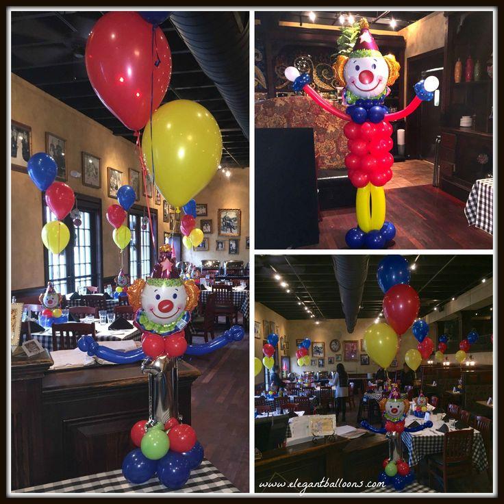 439 best Elegant Balloons images on Pinterest
