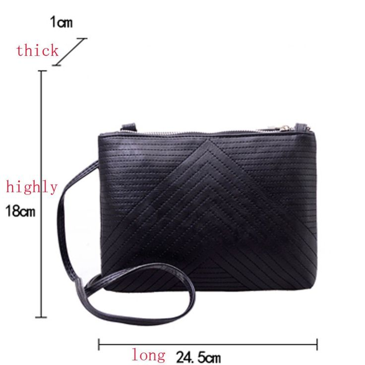 Leather Bag  Check these Bags at   >> https://www.itemsforwomen.com/collections/bags