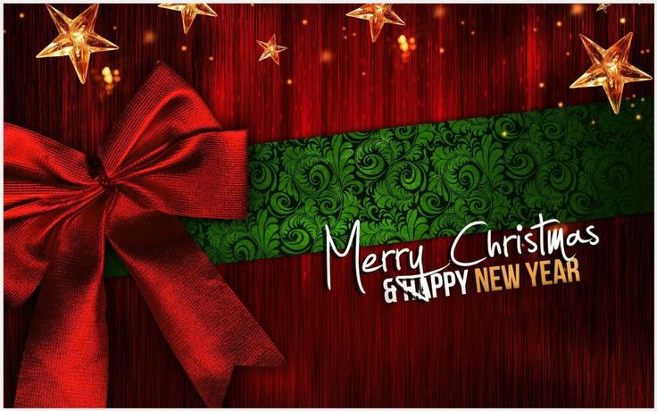 Merry Christmas And A Happy New Year Wallpaper | free merry christmas and happy new year wallpaper, merry christmas and a happy new year 2014 wallpaper, merry christmas and a happy new year wallpaper, merry christmas and happy new year 2013 hd wallpaper, merry christmas and happy new year 2014 hd wallpaper, merry christmas and happy new year 2015 hd wallpaper, merry christmas and happy new year wallpaper 2013, merry christmas and happy new year wallpaper 2015