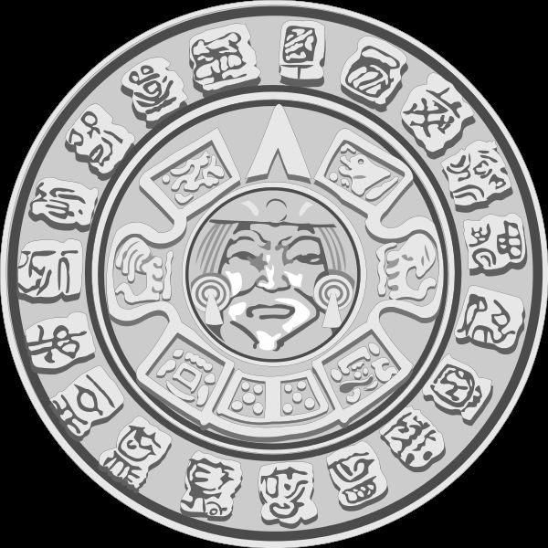 mayan symbol for family wwwimgkidcom the image kid