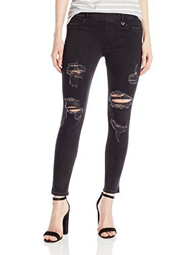 True Religion Women's Runway jeans Add boldness to your wardrobe with these True Religion Runway crop leggings.93% cotton, 6% polyester, 1% elastaneElasticated waistStretch fitTwo patch pockets at the backMachine washable  7 for all mankind, calvin jeans, Diesel, dl1961, g-star, guess jeans, Hollister, Hudson, hudson jeans, j brand, jeans, levi, lucky brand, paige jeans, pepe jeans, Religion, Runway, Superdry, True, true religion, Womens