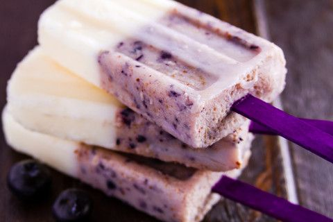 Hump Day treats... You can thank us later! SuperEleven.com #SuperEleven #Recipe #healthy #healthyrecipe #fitness #gym #detox #blueberry #blueberries #flaxseed #super #eleven #shake #superelevenshake #icelollies #ice #lollies #lolly #popsicle #lifestyle