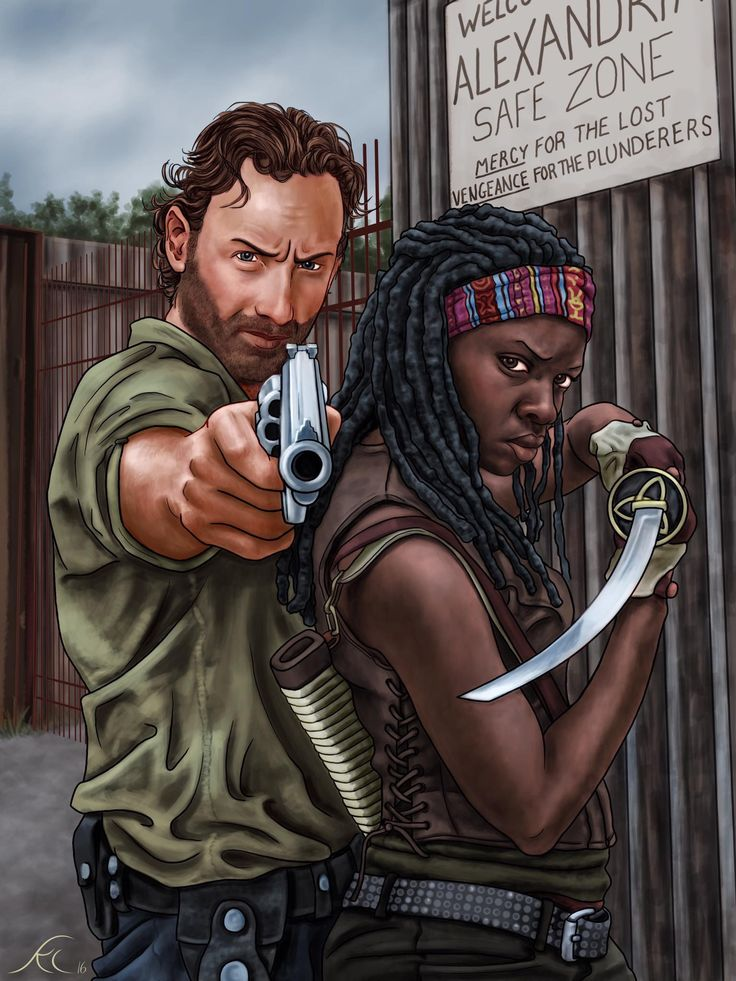 396 Best Images About Astrology On Pinterest: 396 Best Images About The Walking Dead Fan Art On
