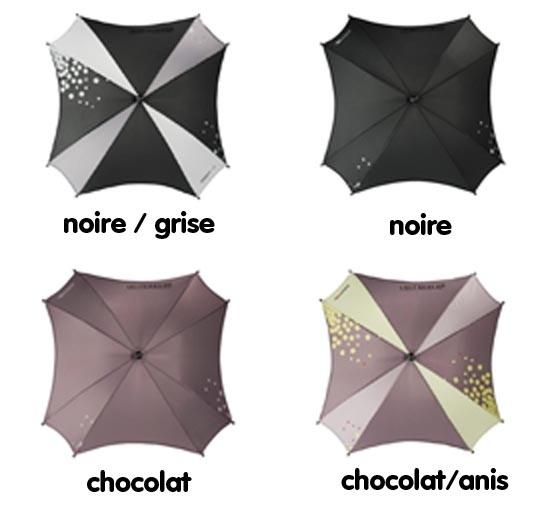 Giveaway : 1 ombrelle Square @Babymoov de votre choix à gagner sur My-Babymoov !  http://j.mp/JaZzbE