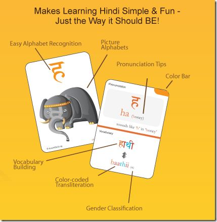 125 best learn hindi images on pinterest learn hindi asia and hindi alphabet cards ccuart Gallery