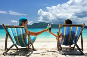 Are all inclusive trips really vacations cheap?