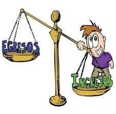es un informe financiero contable que refleja la situación económica y financiera de una empresa en un momento determinado.