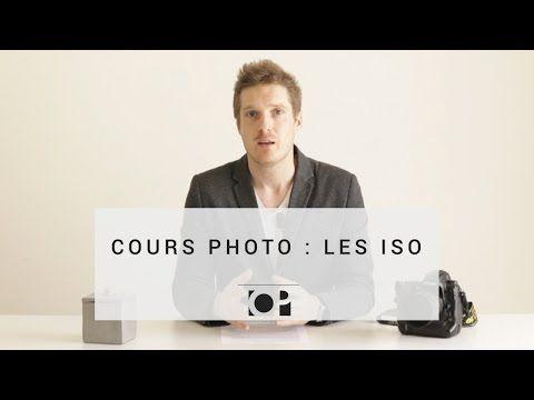 7 choses à savoir quand on commence à photographier avec un Reflex