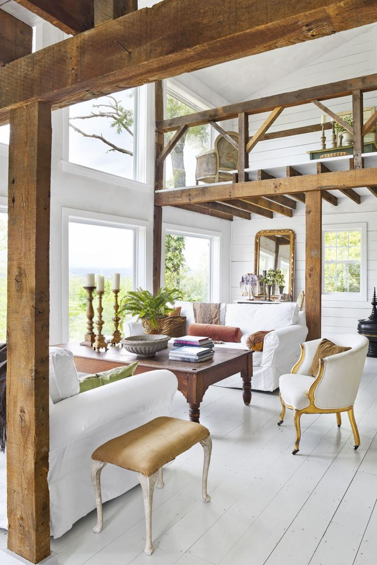 624 best Living images on Pinterest | Lounges, Front rooms and ...