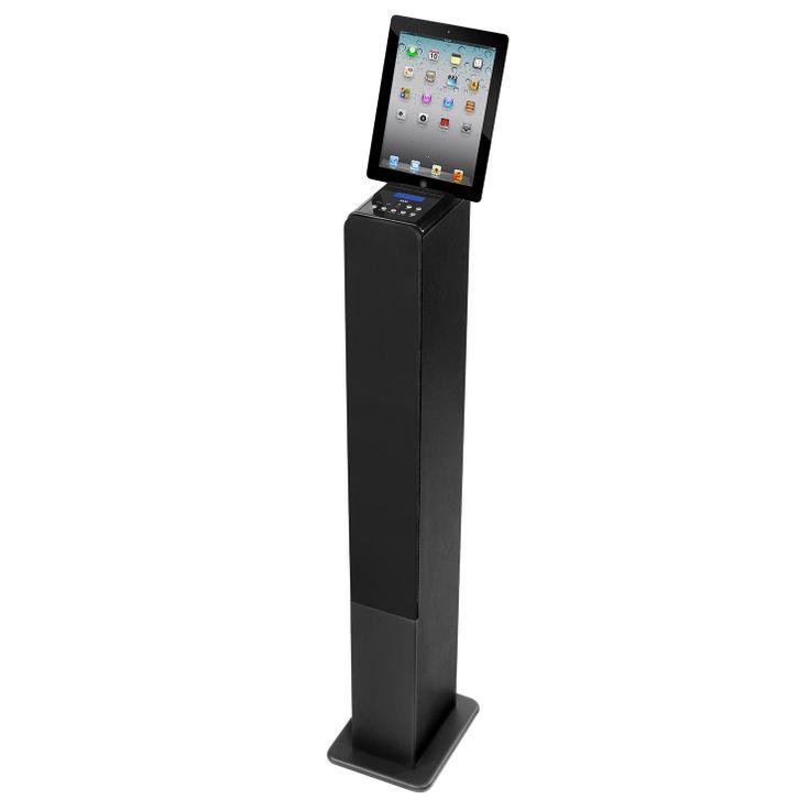 Best 23 Best Akai Bluetooth Tower Speaker Images On Pinterest 400 x 300