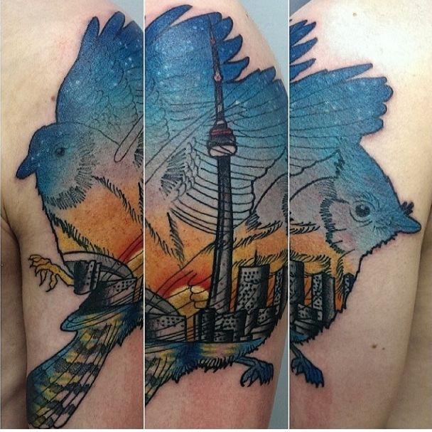 21 best tatoo winged lion images on pinterest tatoo for Tattoo shops junction city ks