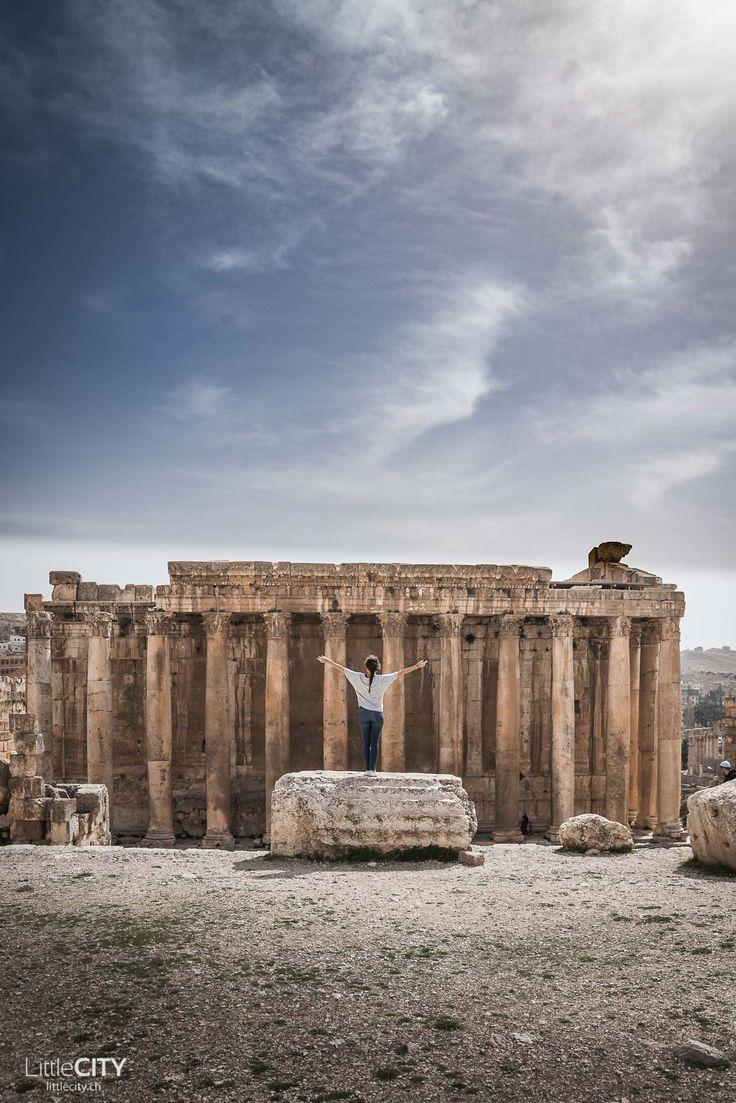Libanon Reisebericht Top Reisetipps Von Beirut Uber Byblos Bis Baalbeck Reisefotografie Schone Reise Reisen