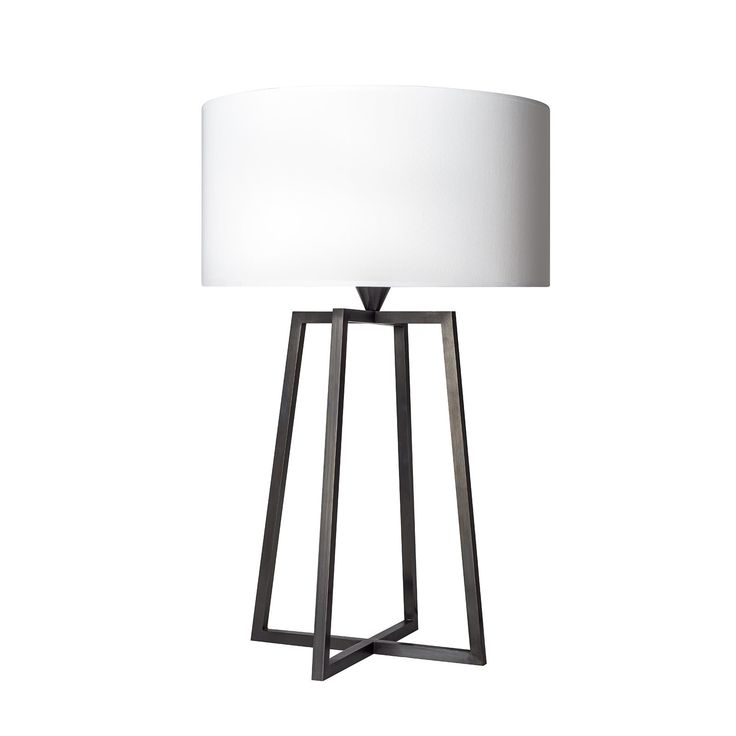 Luxury Table Lamps Daniel Modern Bedside All Floor