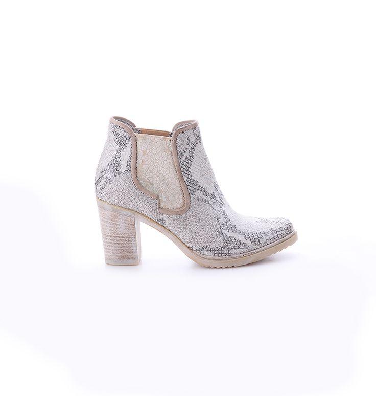 MJUS Shoes | 121207-301