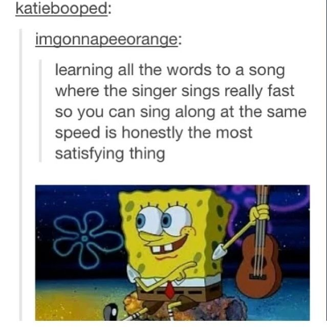 funny spongebob tumblr posts - Google Search