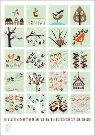 84 best nursery images on pinterest, Deco ideeën