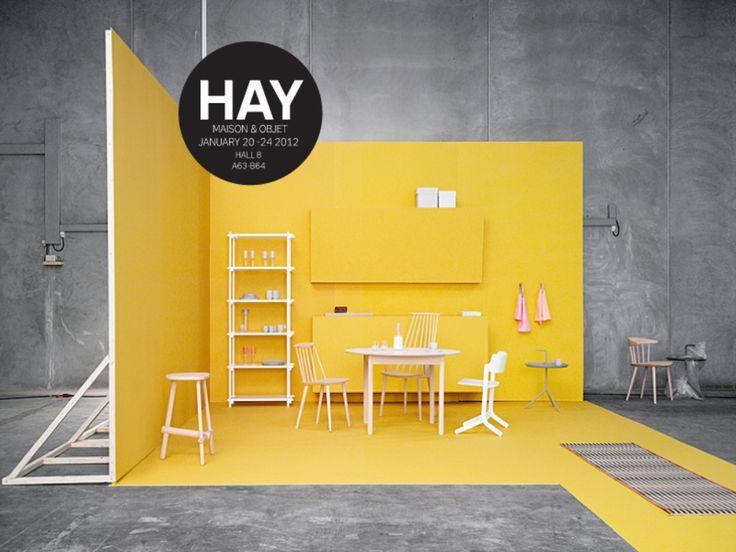 Image result for hay design dk