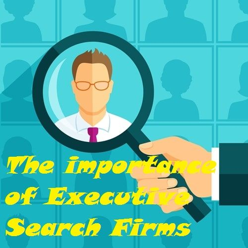 """At the point when requested that how they mean locate their next employment, numerous executives reply, """"I'll contact a head Searcher who can deal with that for me."""" Unfortunately, that announcement reflects absence of learning about how executive recruiters function and the part an executive search firm plays in the professions of individual executives."""