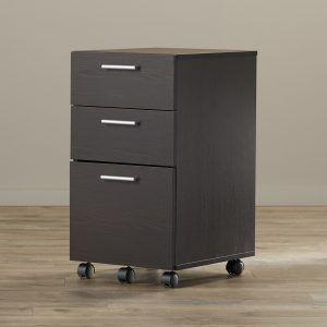 Under Desk File Cabinet Staples